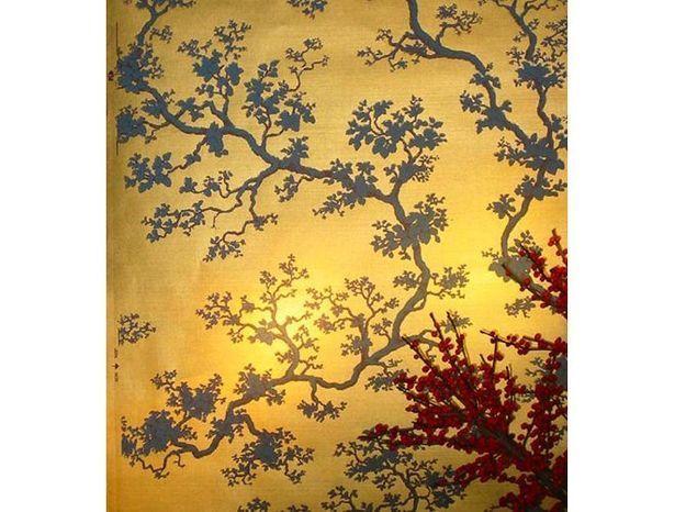 Decoration asiatique 31