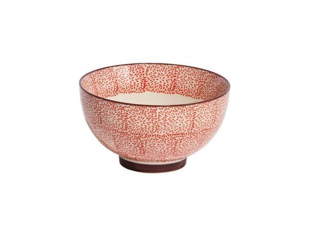 Decoration asiatique 37
