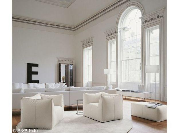 salon classique et design
