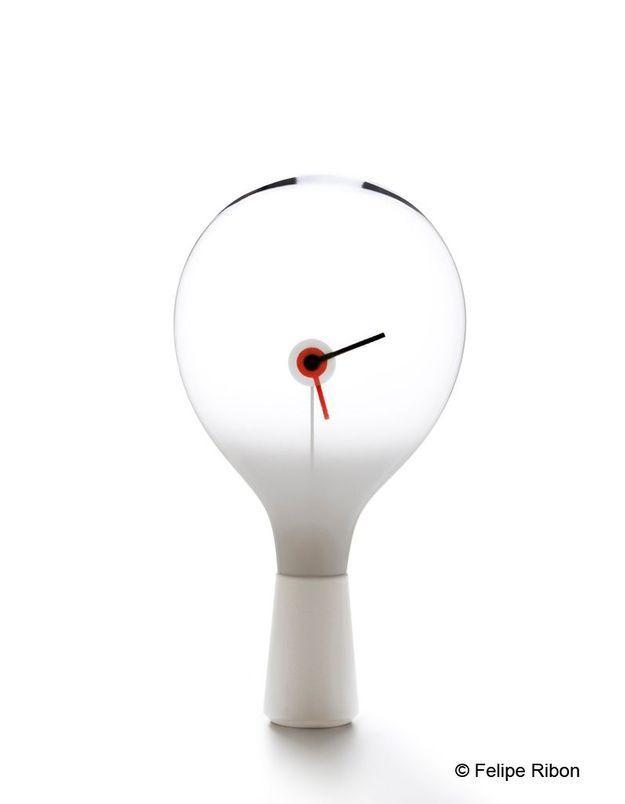 Design : le label VIA 2011-2012 remporté par Pierre Favresse