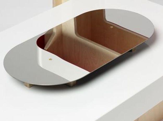 Exposition « Materia » par Nicolas Le Moigne – NextLevel Galerie