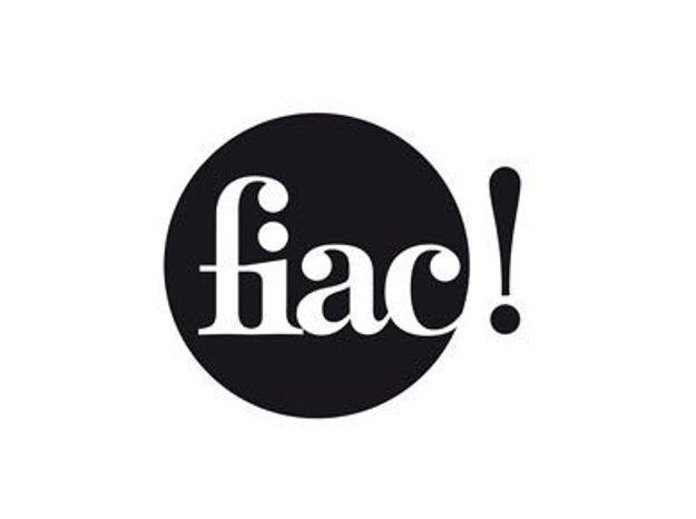 FIAC, Edition  2009