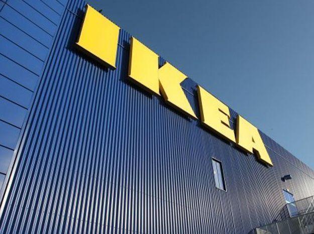 Ikea bientôt à Paris ?