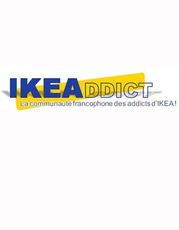 Ikeaddict, la communauté des fans de déco
