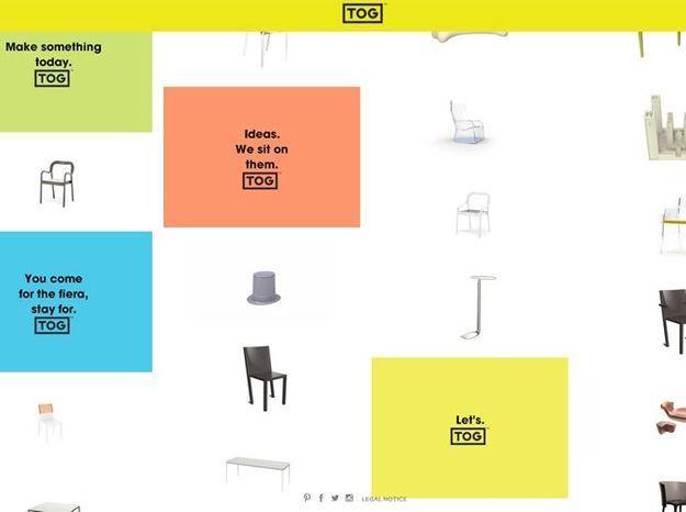 Impression 3D en déco : le rêve va devenir réalité pour Philippe Starck