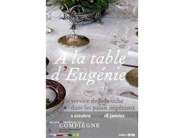 L'art de vivre à la française, selon Eugénie