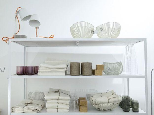 Objets Déco Concept Store