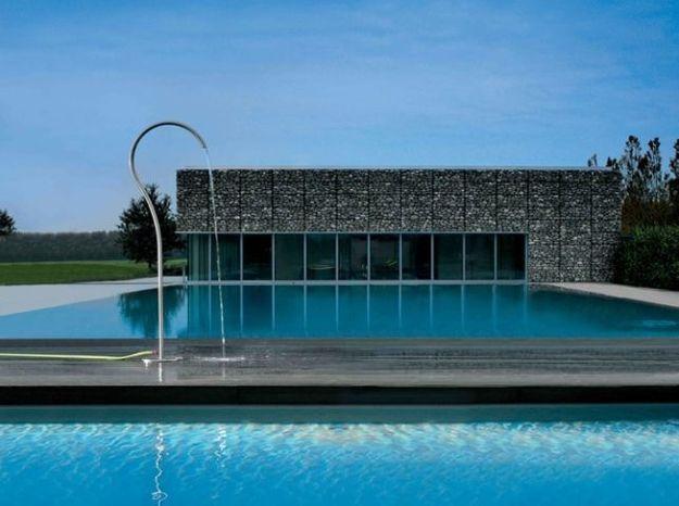 Metalco home piscinedereve