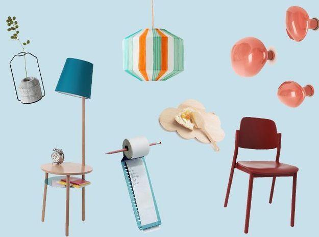 Les nouvelles maisons d'édition de design français