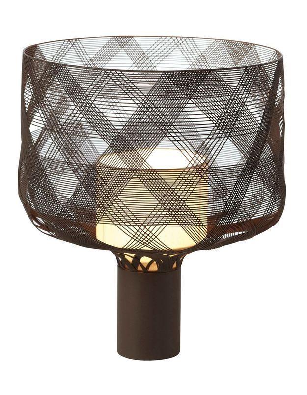 """Lampe """"Antenna"""""""