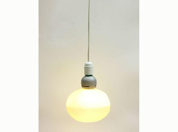 Bulblightdesignampouleincassablepournoel