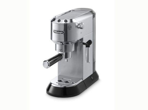 Cafetiereultradesignmetalprocadeaudenoel
