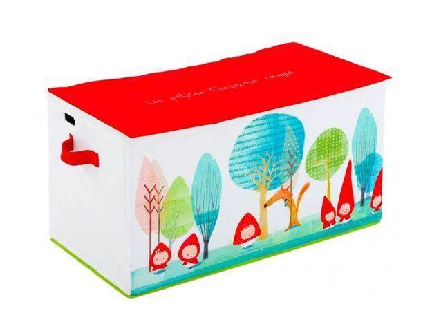 Noël : 50 cadeaux pour enfants