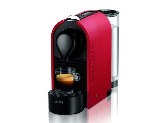 Cadeaufemmemachinenespresso