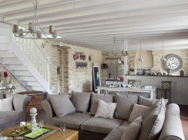 Salon cosy w641h478