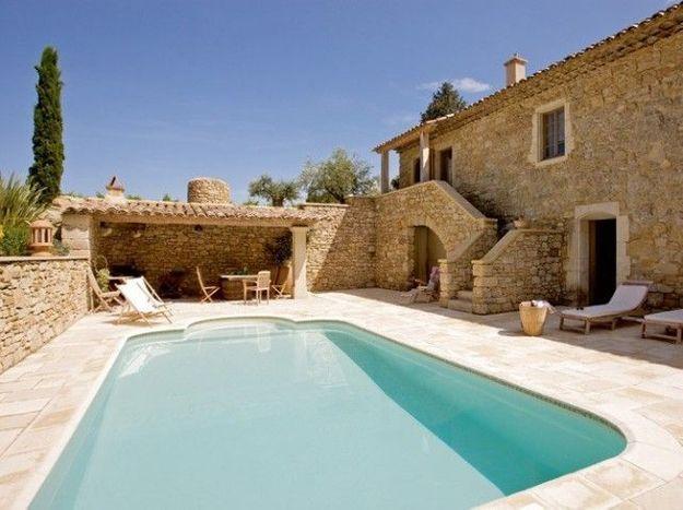 Pour vos prochaines vacances, optez pour l'échange de maisons !