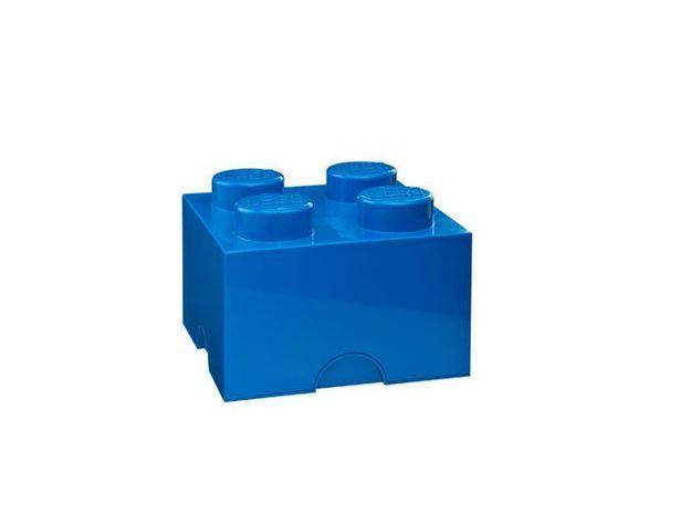 Cubelego