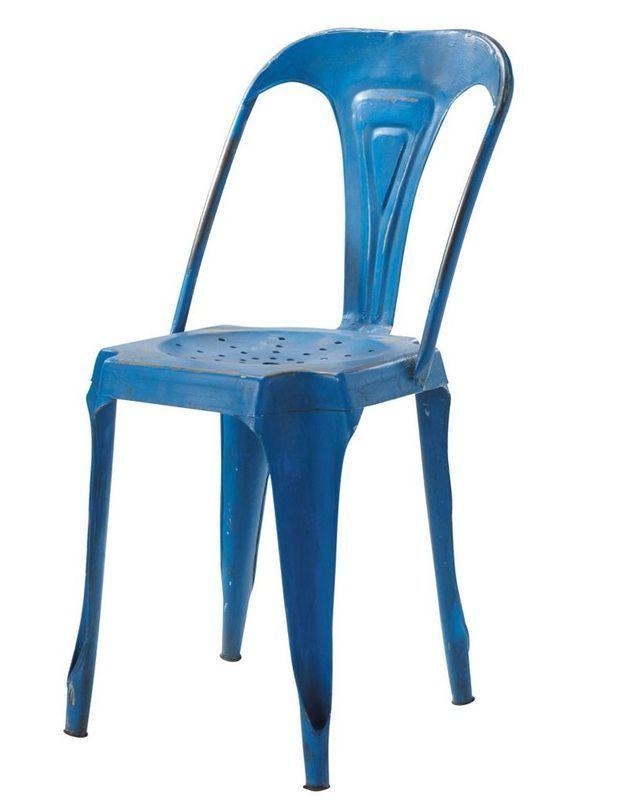 Chaise Multipl's Maisons Du Monde