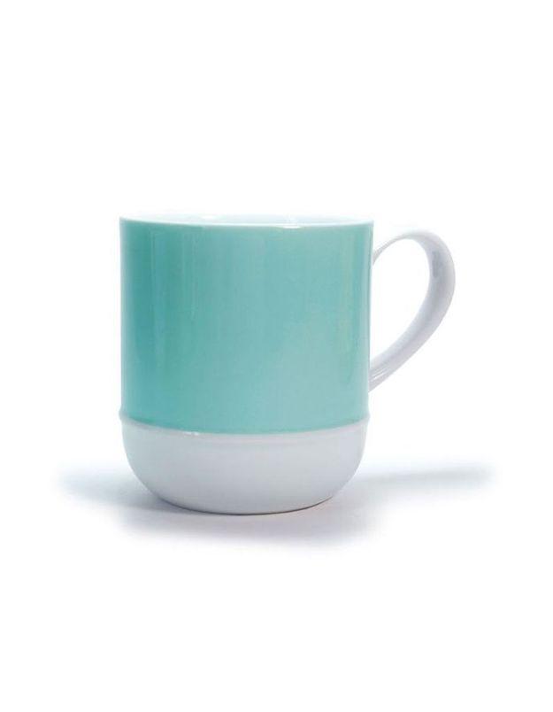 Mug Uni  Remember