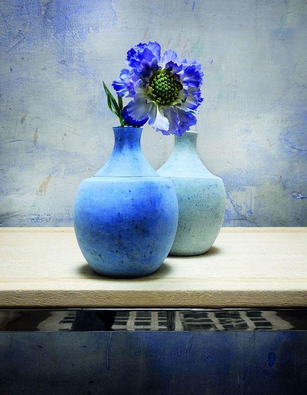 Vase  Collection Cape Cod Sia