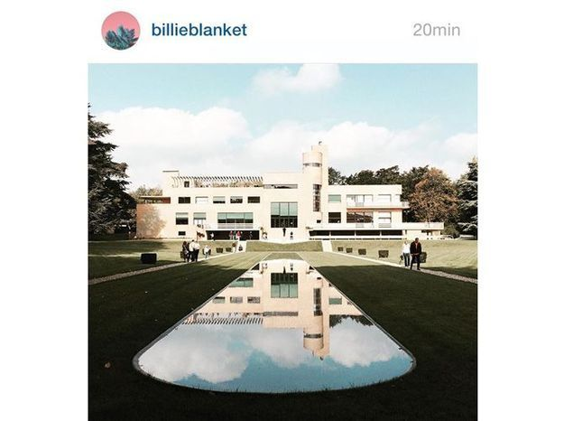 @billieblanket