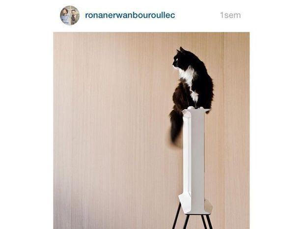 @ronanerwanbouroullec