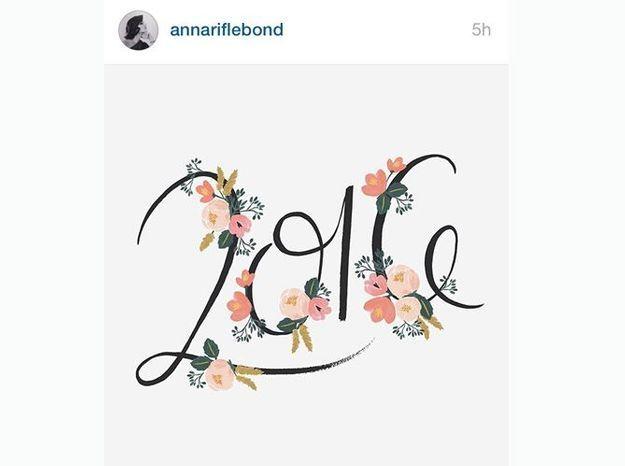 @annariflebond