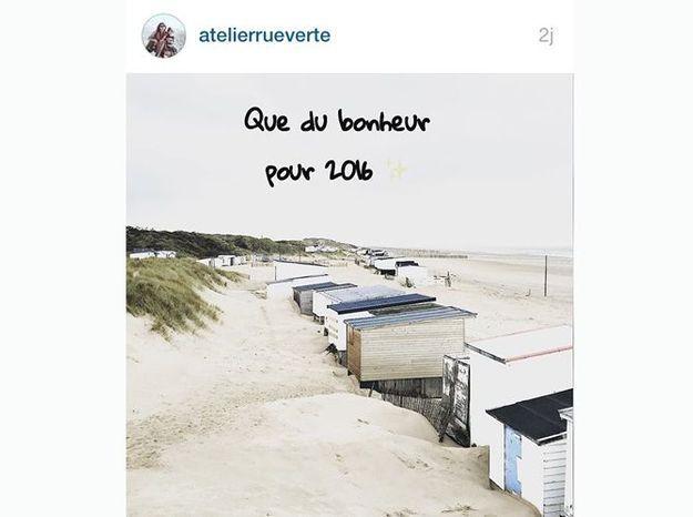 @atelierrueverte