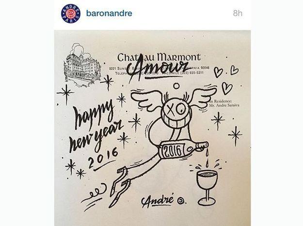@baronandre