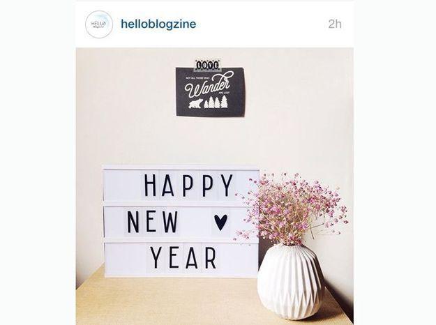 @helloblogzine