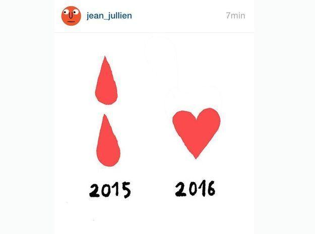 @jean_jullien