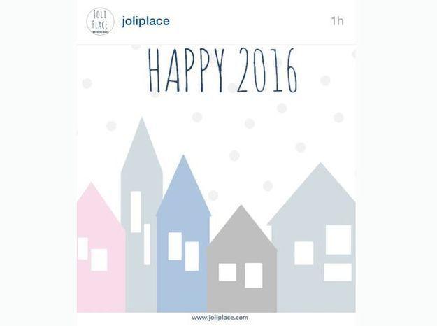 @joliplace