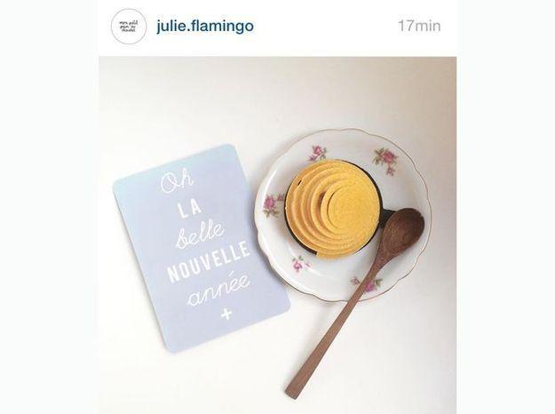 @julie.flamingo