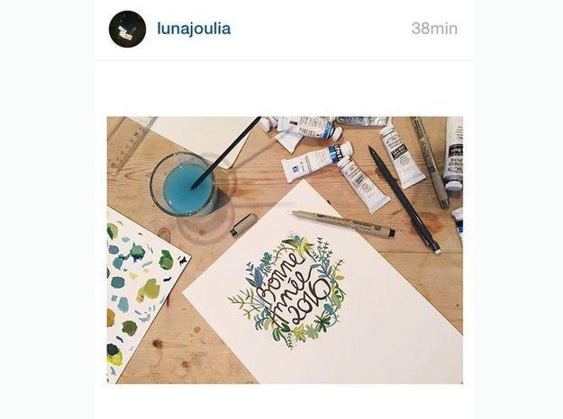 @lunajoulia