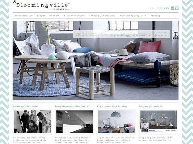 d co scandinave les boutiques en ligne ne pas manquer. Black Bedroom Furniture Sets. Home Design Ideas