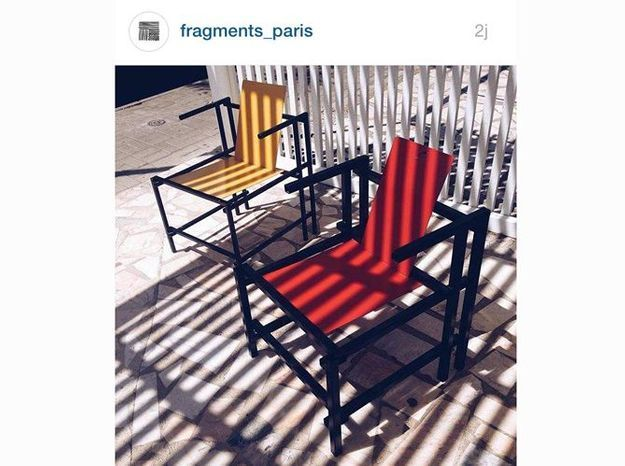 @fragments_paris