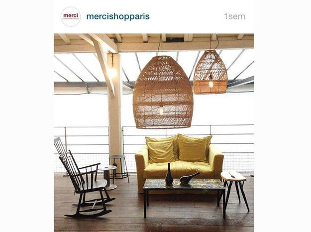 @mercishopparis