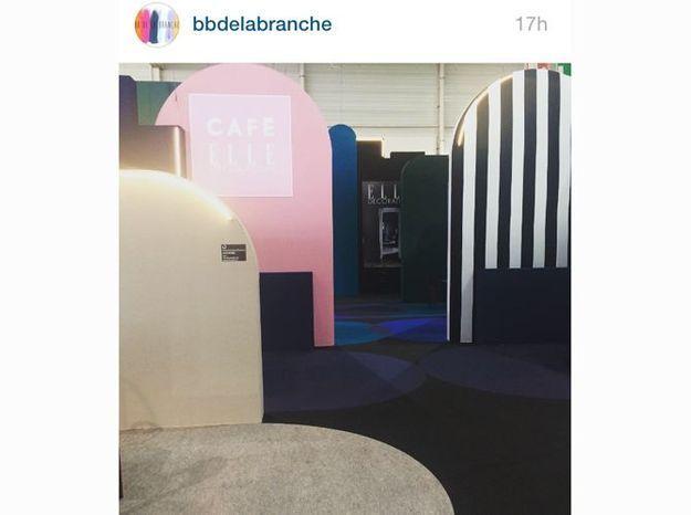@bbdelabranche