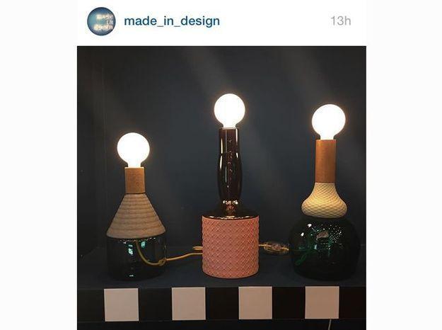 @made_in_design
