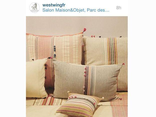 @westwingfr