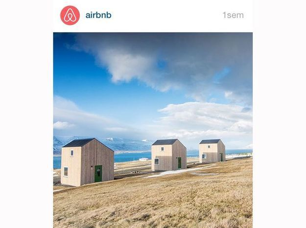 @airbnb