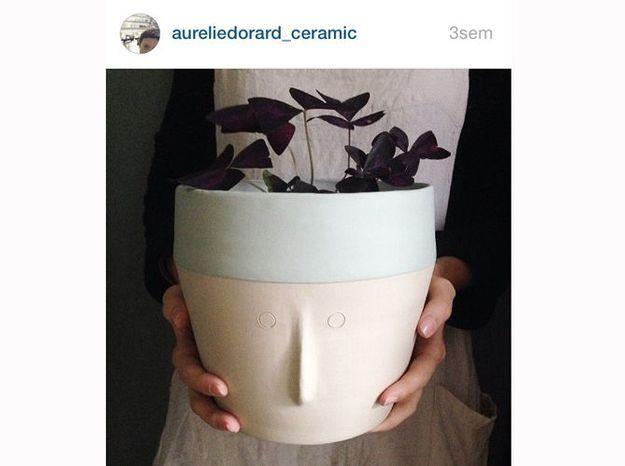 @aureliedorard_ceramic