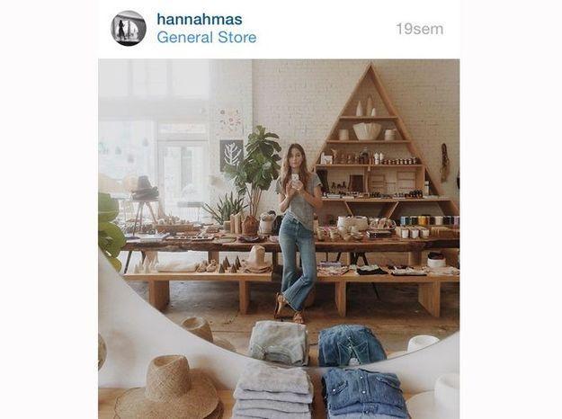 @hannahmas