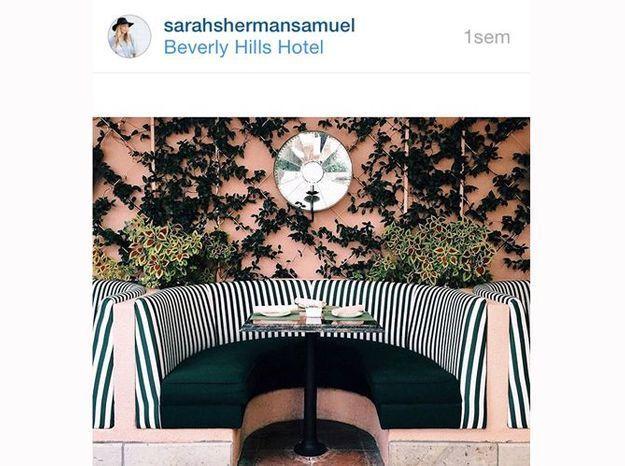 @sarahshermansamuel