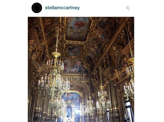 @stellamccartney