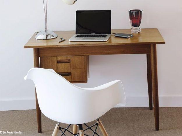 Vendre et acheter ses meubles sur Internet, on vous guide ...