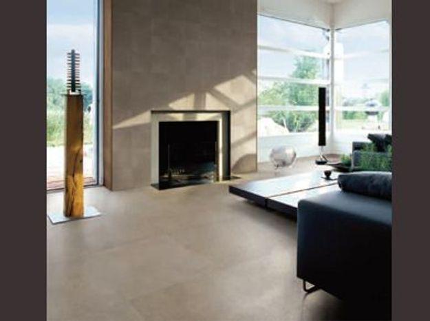 Surface lance une étonnante collection de carreaux nommée Pelage
