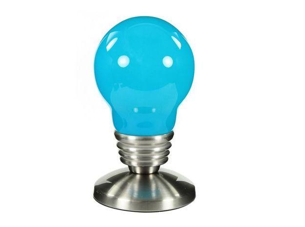 Lampe ampoule tati