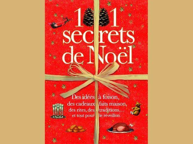 Un livre à offrir et à s'offrir pour Noël !