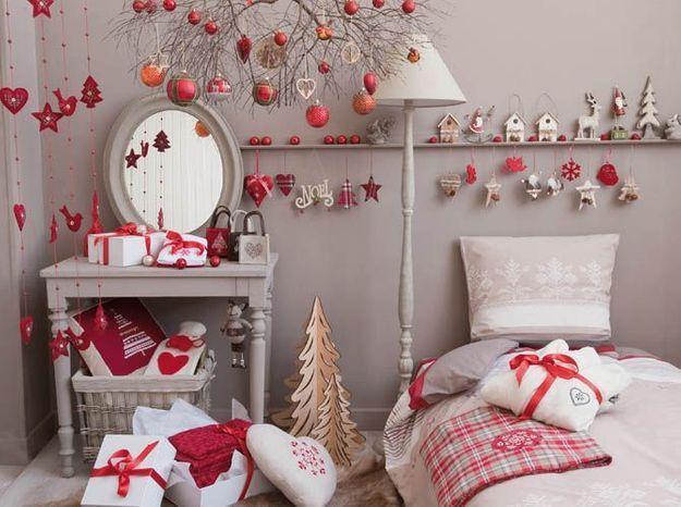 Décoration Noël cover image
